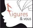 Figures & Vous